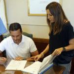 La Municipalidad de San Luis adhirió al decreto de Nación y las medidas de la Provincia