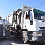 La Municipalidad garantiza la prestación de los servicios esenciales