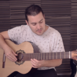 2° Clase de Guitarra