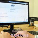 La reserva de turnos online agiliza los trámites municipales