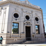 Este viernes cobra la Administración Pública Municipal
