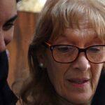 Un día para tomar conciencia sobre la importancia del buen trato hacia los adultos mayores