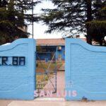 Proyectan la renovación de más de 900 metros de cañería de cloacas en avenida España