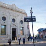 Este martes la Administración Pública municipal cobrará sueldo y aguinaldo