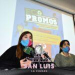 Ecopromos: capacitarán en temas ambientales a los estudiantes que se sumen al concurso