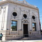 Por la vuelta a la Fase 5 en la capital, la Municipalidad de San Luis vuelve con la atención y prestación de servicios según los protocolos de distanciamiento social