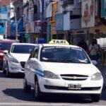 Carnet de conducir: las aseguradoras deben reconocer la validez de las licencias prorrogadas